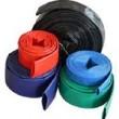 72570_PVC_lay_flat_hose2