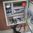 pumpcontrols-thumb